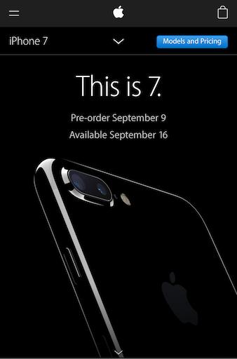 iphone-7-is-born-jilaxzone-com
