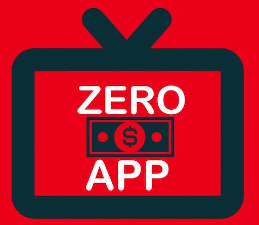 zero dollar app jilaxzone.com
