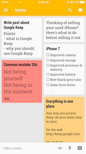 google-keep-ios-iphone-jilaxzone.com