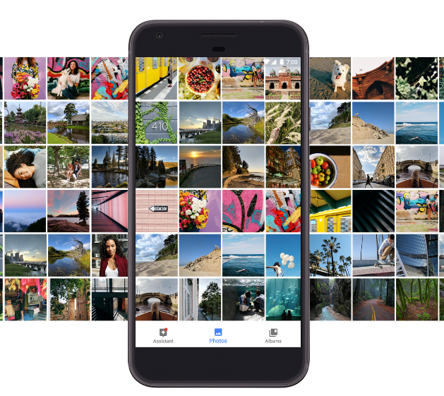 google-pixel-unlimited-storage-in-google-photos-jilaxzone.com