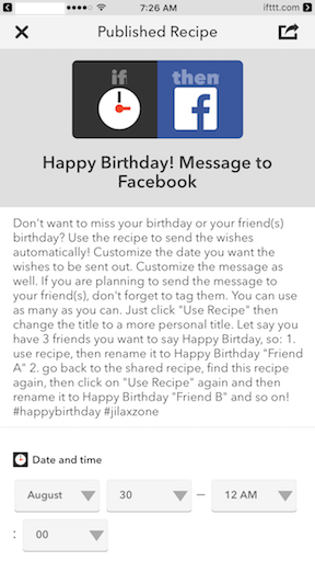 if-by-ifttt-automate-happy-birthday-message-jilaxzone.com