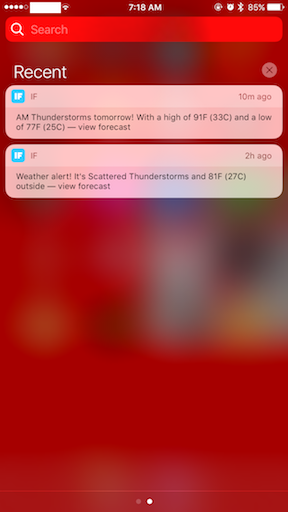 if-by-ifttt-get-notification-jilaxzone.com
