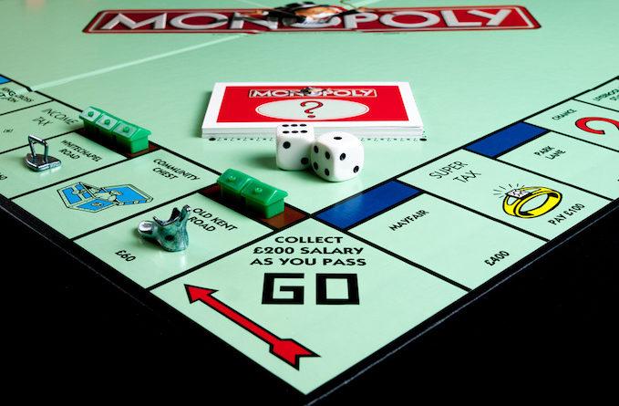 Start_Invest_jilaxzone.com_monopoly_salary
