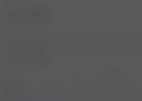 iOS 11 shutdown jilaxzone.com Slide to Power off