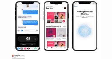 iphone 8 ios 11 jilaxzone.com
