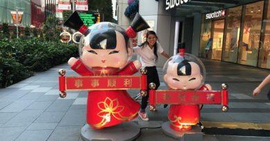 Gong Xi Fa Cai jilaxzone.com Happy CNY
