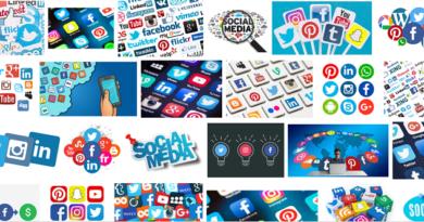 #deletefacebook Limit Social Media in Your Life jilaxzone.com
