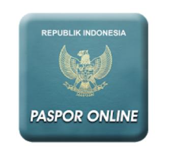 Tag/aplikasi