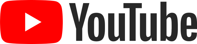 YouTube logo jilaxzone.com