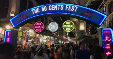 the50centsfest Chinatown Singapore jilaxzone.com