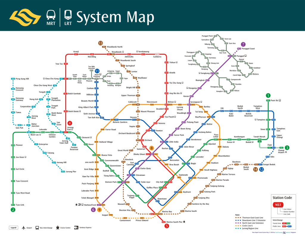 MRT System Map_31May18_JRL jilaxzone.com