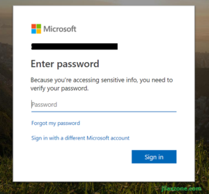 windows find my device microsoft account jilaxzone.com