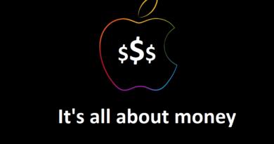 apple next money making machine jilaxzone.com