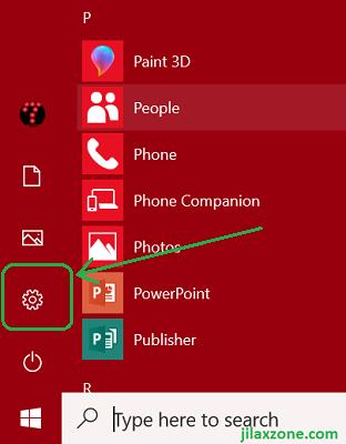windows 10 data usage settings jilaxzone.com