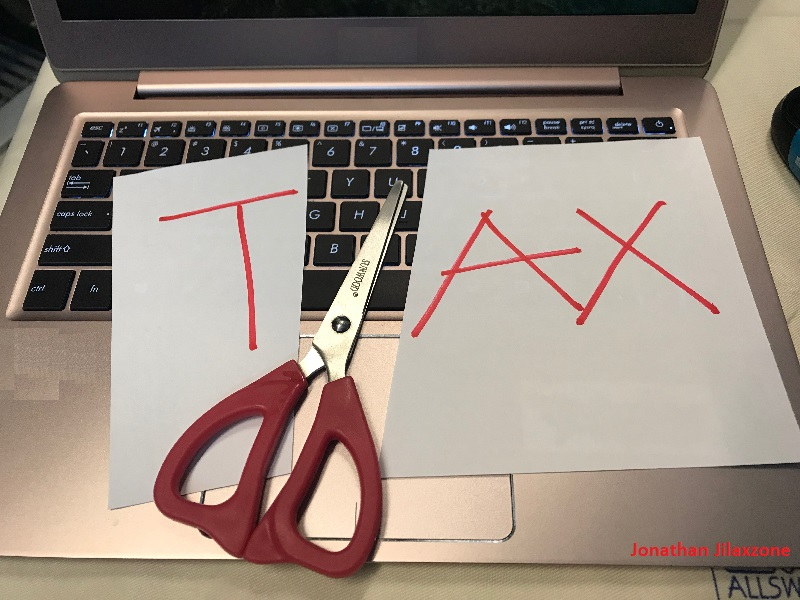 tax deductions relief and rebates singapore jilaxzone.com