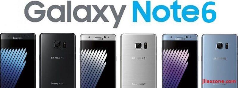 what happen to Samsung-Galaxy-Note-6-jilaxzone.com_