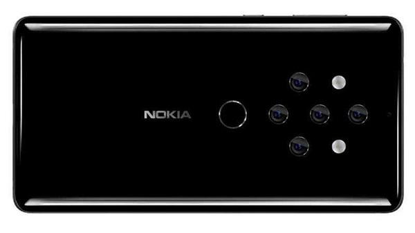 Nokia_10_phone with 5 cameras jilaxzone.com