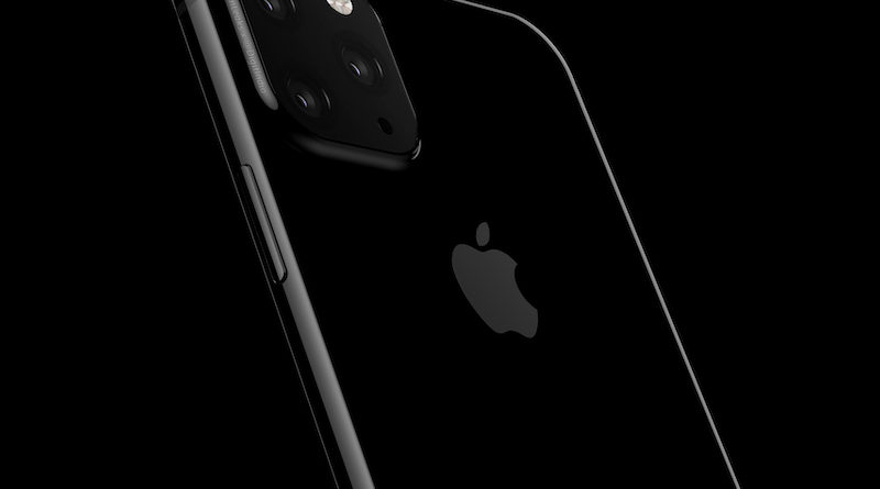 2019 iphone xi rumors and leaks jilaxzone.com