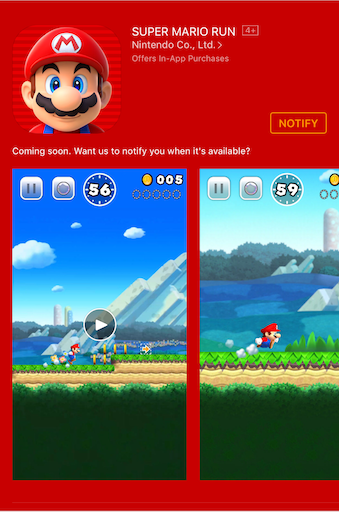 mario-bros-super-mario-run-jilaxzone.com