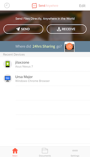 send-anywhere-app-send-and-receive-file-jilaxzone.com