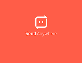 Send Anywhere (File Transfer) » Apk Thing - Android Apps Free Download