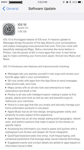 update-ios-10-now-jilaxzone.com