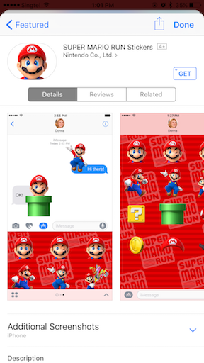 ios-10-imessage-mario-bros-stickers-super-mario-run-jilaxzone.com