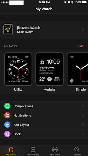 watchos-3-new-watch-app-look-and-feel-jilaxzone.com