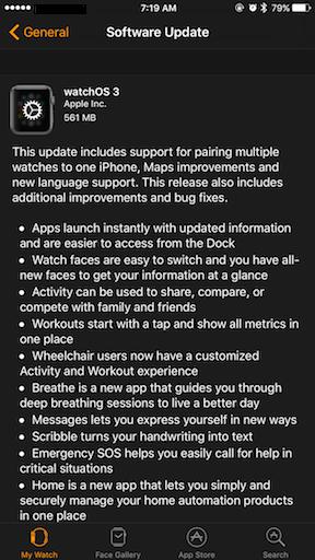 watchos-3-update-jilaxzone.com