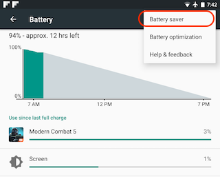 battery-saver-on-android-jilaxzone.com