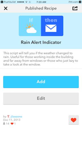 if-by-ifttt-rain-alert-indicator-jilaxzone.com