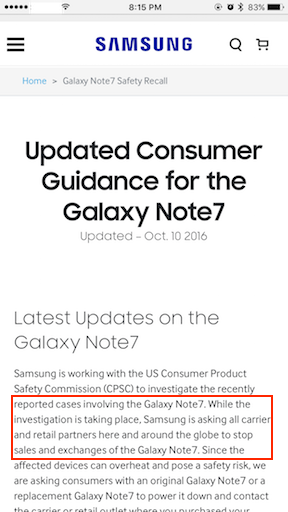 samsung-galaxy-note-7-recall-announcement-jilaxzone.com