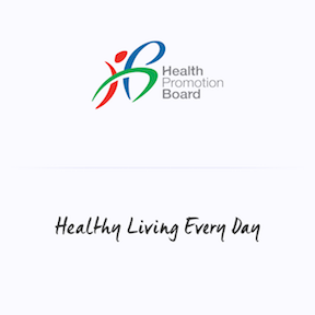 healthy-365-hpb-healthy-is-rewarding-jilaxzone.com