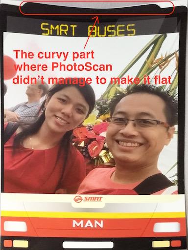 google-photoscan-jilaxzone.com-result-a-bit-curvy-2