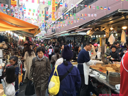 seoul-south-korea-jilaxzone.com-namdaemun-market