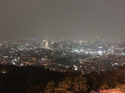 seoul-south-korea-jilaxzone.com-seoul-city-view-from-namsan-tower