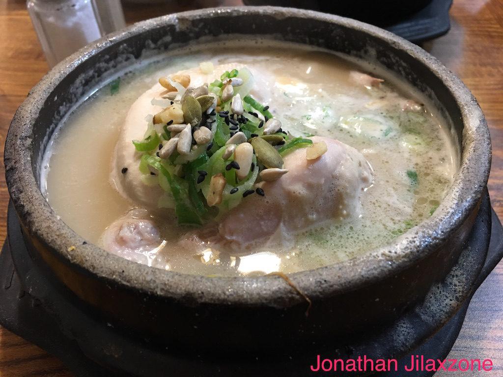 seoul-south-korea-jilaxzone.com-tosokchon-samgyetang-ginseng-chicken-soup
