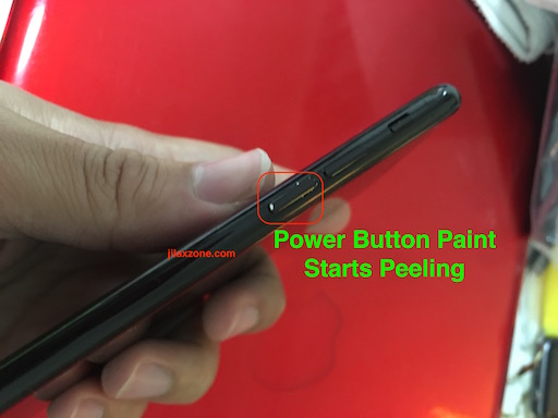 iphone-7-power-button-paint-peel-jilaxzone.com
