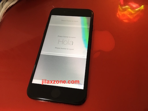 iphone-7-jilaxzone.com-screen-flicker-and-faulty