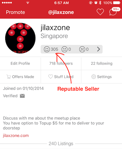 guidelines-when-buying-second-hand-iphone-jilaxzone.com-reputable-seller