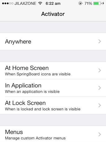 jailbreak-apps-and-jailbreak-tweaks-jilaxzone.com-activator