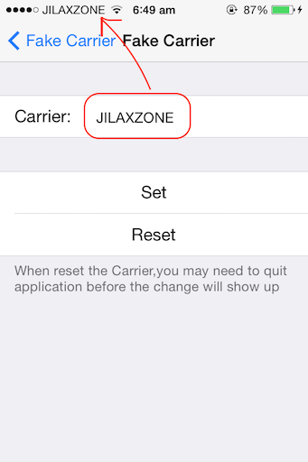 jailbreak-apps-and-jailbreak-tweaks-jilaxzone.com-fake-carrier