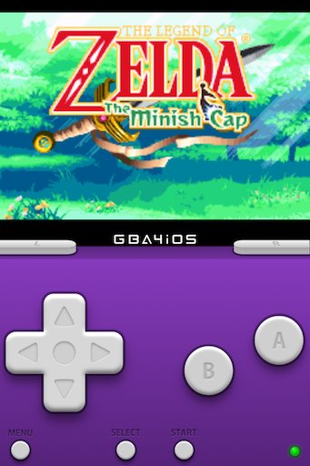 jailbreak-apps-and-jailbreak-tweaks-jilaxzone.com-gba4ios-emulators