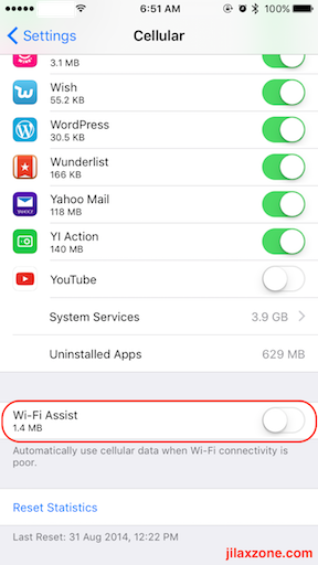 turn-off-wifi-assist-jilaxzone.com