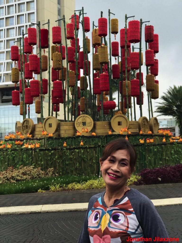 Everyone is Photographer with iPhone 7 Plus jilaxzone.com lantern standard