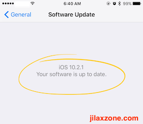 Download and Use iMessage Sticker jilaxzone.com at least iOS 10 or above