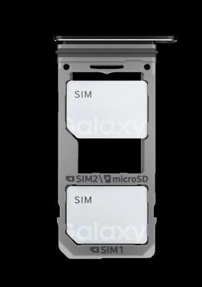 Samsung Galaxy Note 8 jilaxzone.com dual SIM variants