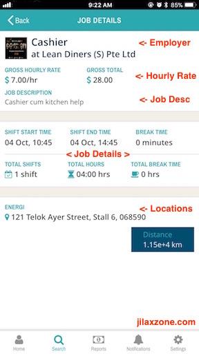 mywork jilaxzone.com job details and criteria