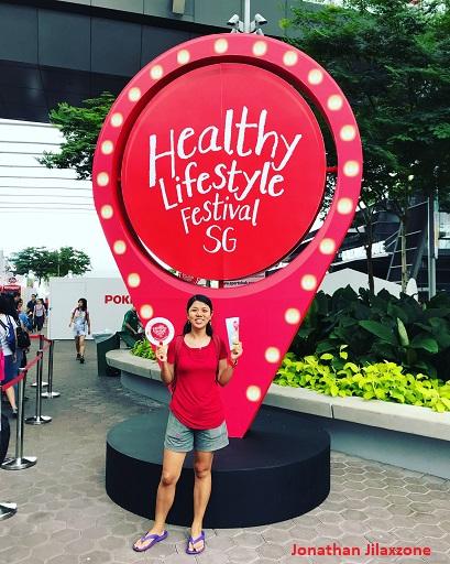 2018 target jilaxzone.com get healthy