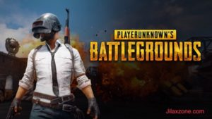 Rules of Survival Jilaxzone.com no PUBG yet for Android and iOS